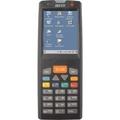Терминал сбора данных, ТСД Bitatek IT 9000 1D Laser, Bluetooth