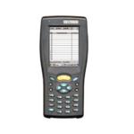 Терминал сбора данных, ТСД Bitatek IT 7000