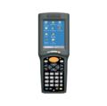 Терминал сбора данных, ТСД Bitatek IT 8000 2D