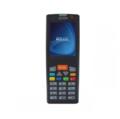 Терминал сбора данных, ТСД Bitatek IT 9000 1D Wifi Bluetooth