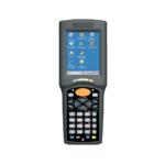 Терминал сбора данных, ТСД Bitatek IT 8000 1D
