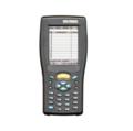 Терминал сбора данных, ТСД Bitatek IT 7000 - WiFi GPRS