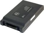 Bitatek Аккумулятор для IT7000N